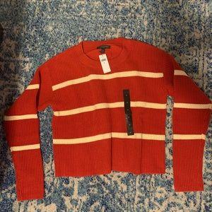 New Banana Republic Sweater